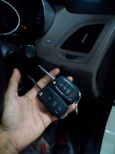 Ahli kunci jabodetabek 0858-8311-3332 ahli kunci mobil dan brankas
