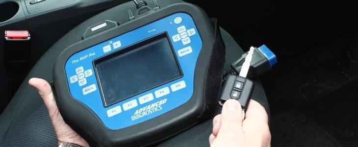 Jasa Ahli Kunci BSD | Kunci Mobil Immobilizer & Brankas