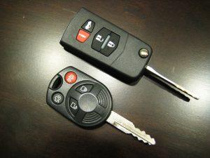 Ahli Kunci bekasi