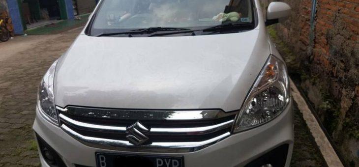 Duplikat kunci Immobilizer Suzuki Ertiga