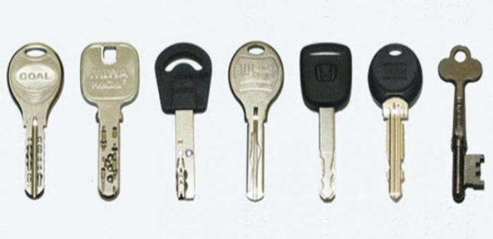 Tukang Duplikat Kunci Di Bogor