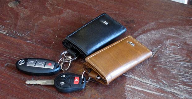 Ahli Kunci Bogor Mobil & Immobilizer