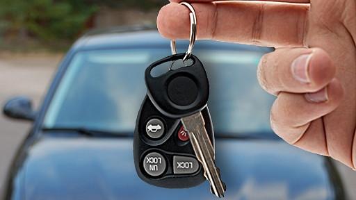 Ahli Kunci Mobil Immobilizer 0858-8311-3332 Jabodetabek