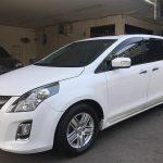 Spesialis Tukang Kunci Mobil Mazda DUPLIKAT/ BUAT KUNCI