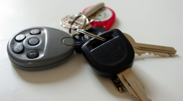 Ahli Kunci Mobil Depok Solusi Masalah Kunci